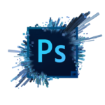 photoshop_cc_splash_logo_by_gerard_armando-d7cb523